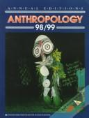 Anthropology by Elvio Angeloni