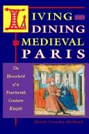 Living and Dining in Medieval Paris