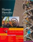Human Heredity With Infotrac by Michael R. Cummings