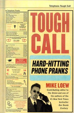 Tough call by Mike Loew