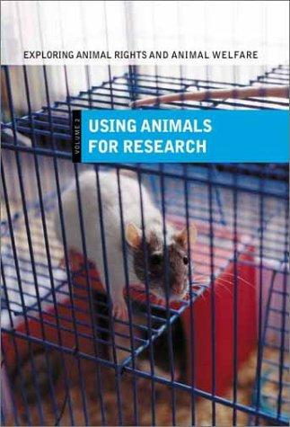 Exploring Animal Rights and Animal Welfare